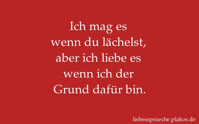 Image Result For Coole Liebeszitate