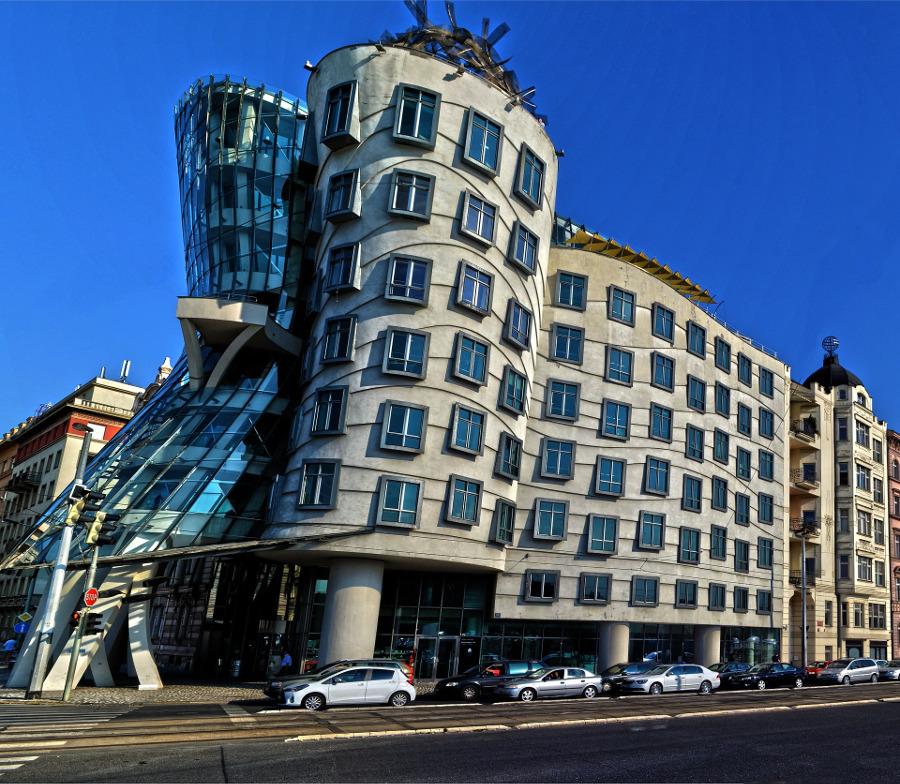 architekturstudium - voraussetzungen und aufgaben, Innenarchitektur ideen
