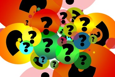 Hier kannst du dein Wissen in den unterschiedlichsten Bereichen testen. Prüfe u.a. dein Allgemeinwissen oder deine Konzentration und Merkfähigkeit. Es warten noch andere interessante Tests auf dich!