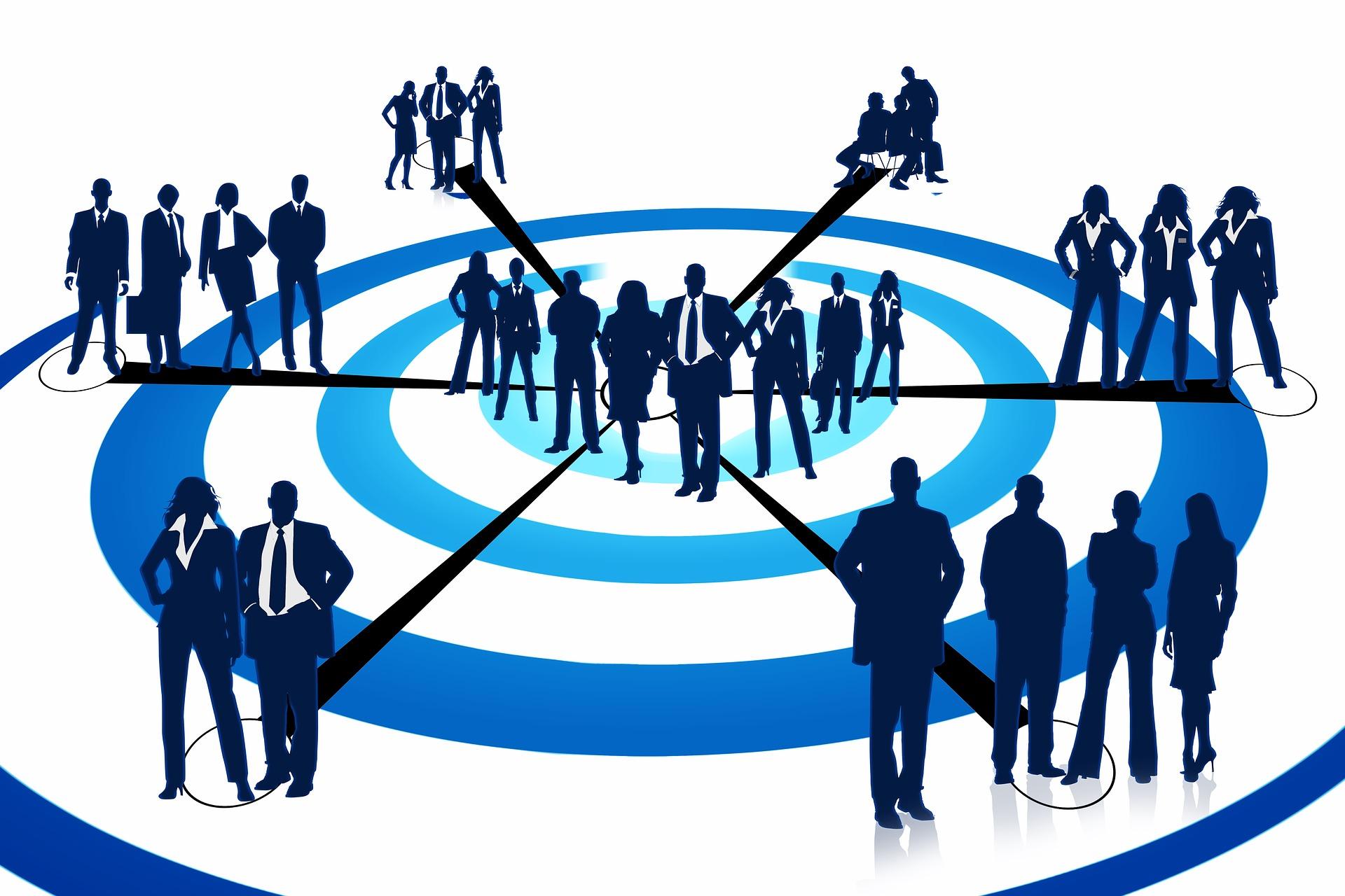 Delegation im Management - ein Selbsttest