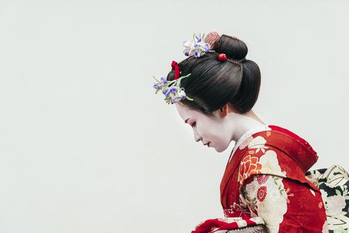 Japan Wissensquiz ᐅ alles über Arbeiten, Studien und Leben in Fernost