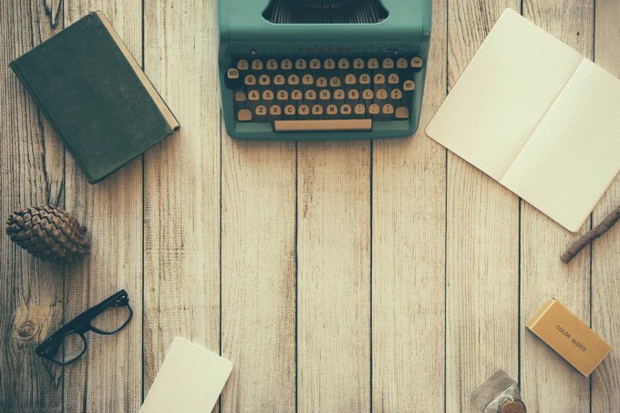 Journalismus Studium - Voraussetzungen und Eignung