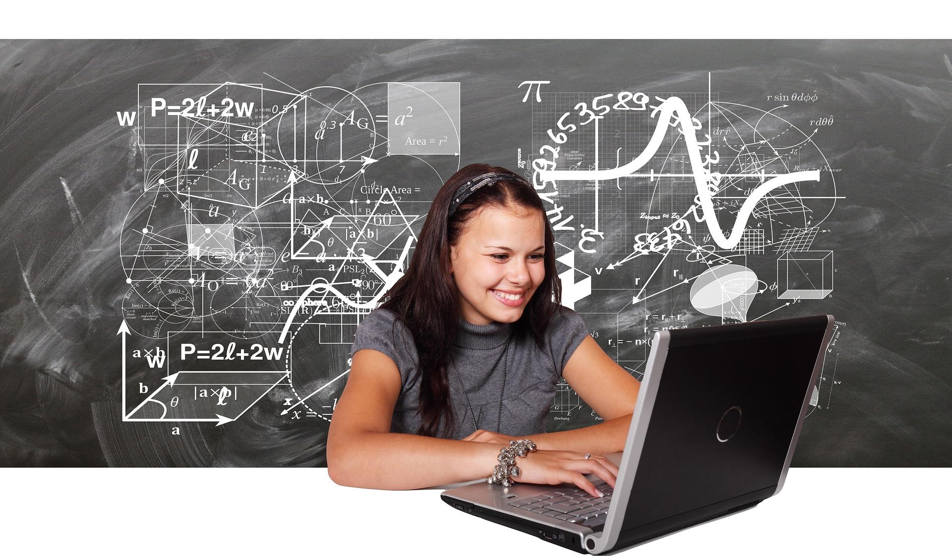 Mathematikstudium Voraussetzungen und Aussichten