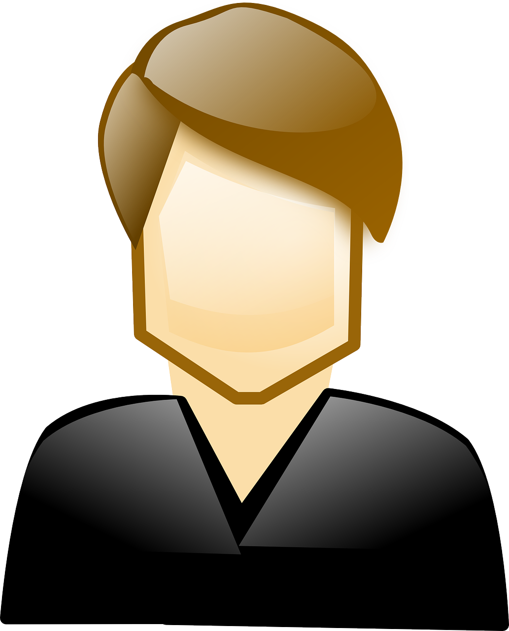 Persönlichkeitsprofil erkunden ᐅ kostenloser Selbsttest