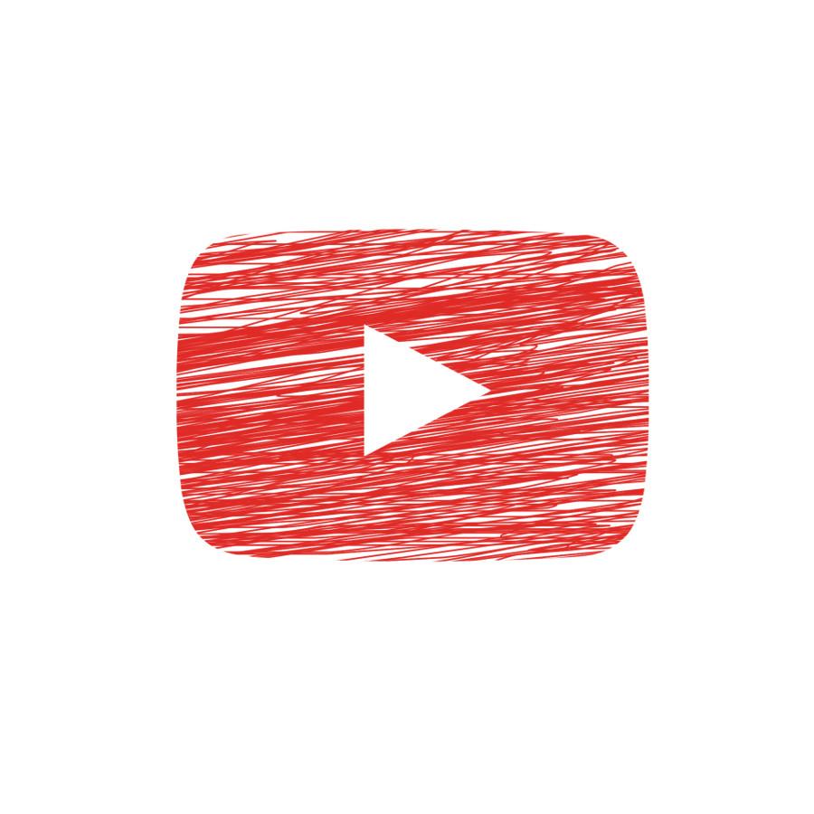 Youtuber werden - teste dein Potenzial mit diesen 10 Fragen