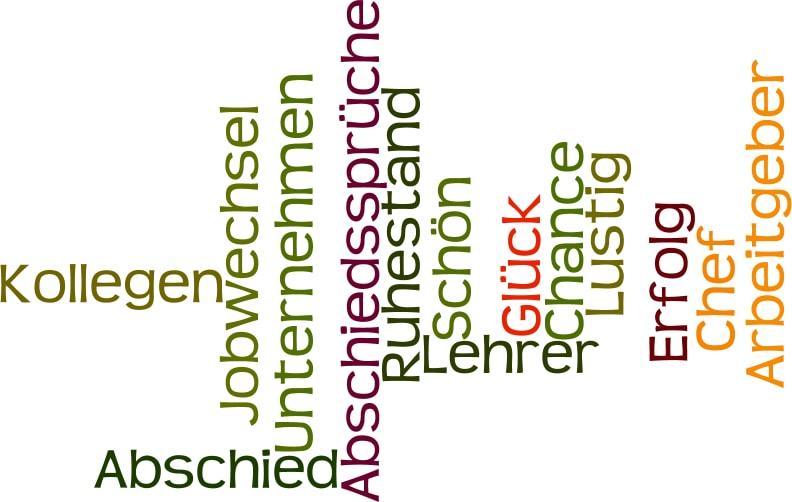 Image Result For Gluck Zitate Lustig