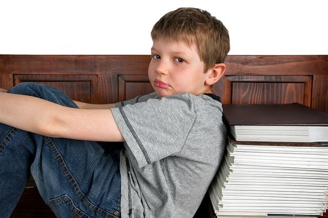 ADHS Online-Test ᐅ Habe ich oder mein Kind ADHS?