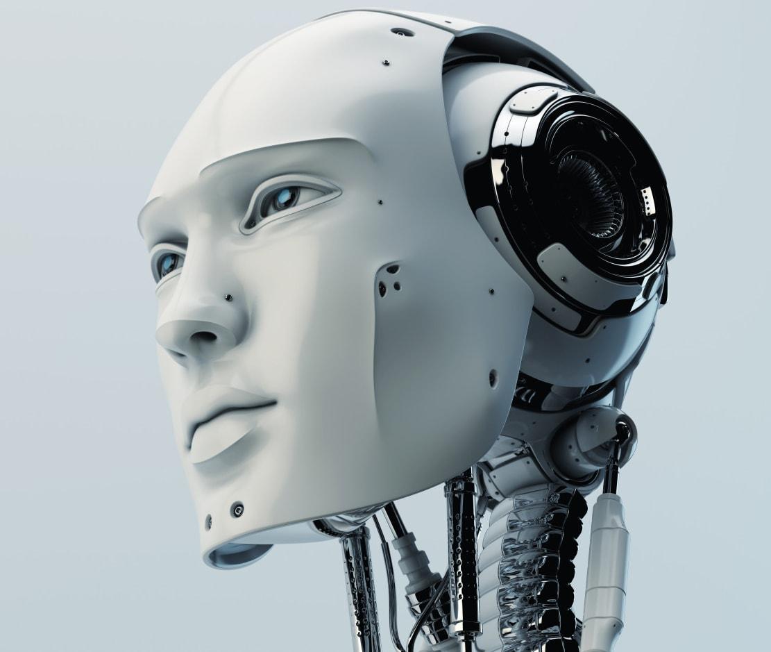 Künstliche Intelligenz - sind Sie schlauer als der Computer?