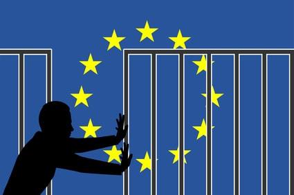 Asylantrag in Deutschland stellen - Checkliste