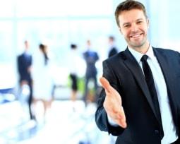 Führungsstile - welcher Führungsstil passt zu Ihnen?