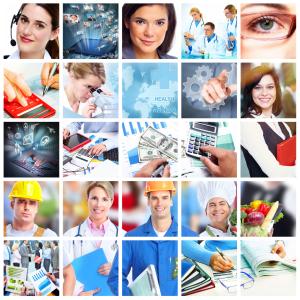 Mache den kostenlosen berufstest online und finde heraus welche berufe