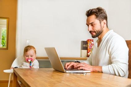 Berufstest für Erwachsene - online und kostenlos