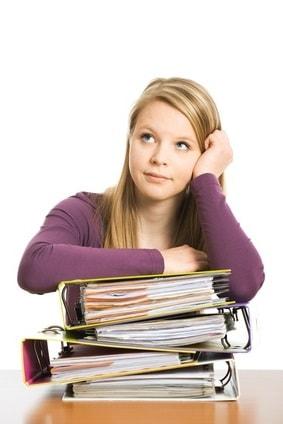 Bachelor of Arts - Welches Studium passt zu Dir?