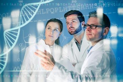 Biotechnologie Studium - Voraussetzungen und ein Eignungstest