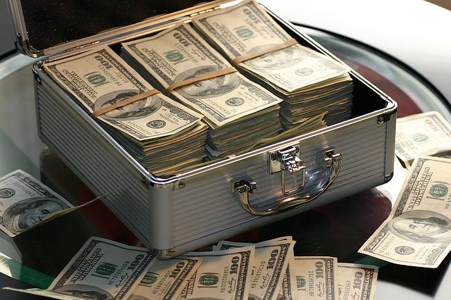Geld Sprüche - Wie wichtig ist das Geld bei der Berufswahl?
