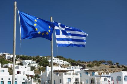 Griechenland News - Talente und EURO Austritt