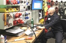 Gehalt industriemechaniker