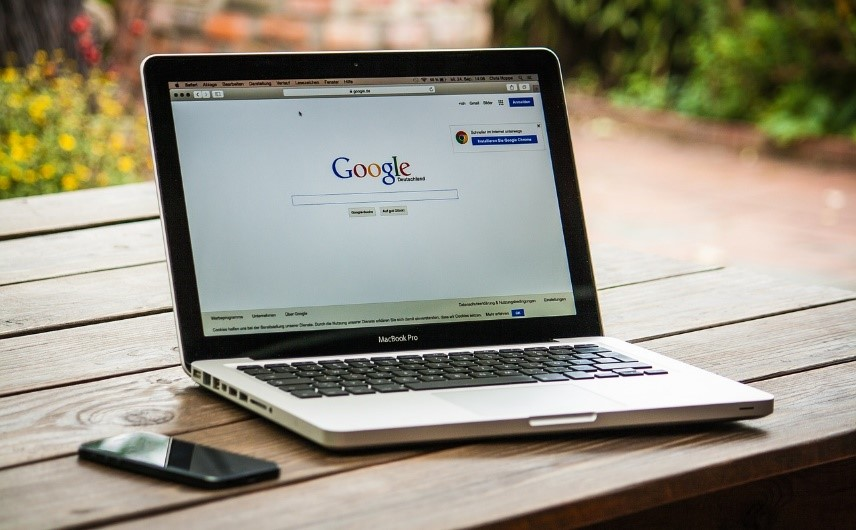 Wann Lohnt Sich Eine Initiativbewerbung Plakos Online Tests