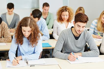 Eignungstest architekturstudium voraussetzungen und aufgaben for Studium innenarchitektur voraussetzungen