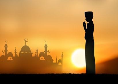 Ramadan Fastenmonat   Sprüche zum heiligen Monat   Plakos Online Tests