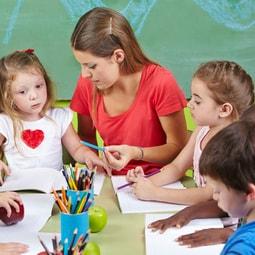 3. Klasse Grundschule - Übungsaufgaben für Grundschüler