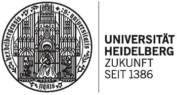 Losverfahren Uni Halle