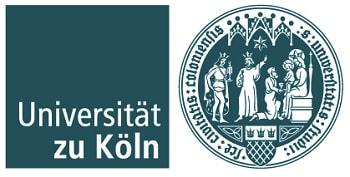 uni kln losverfahren und auswahlverfahren - Online Bewerbung Uni Koln