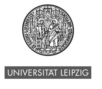 Uni OsnabrГјck Losverfahren