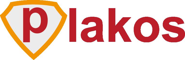 Plakos GmbH Gründung