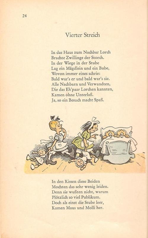 Weihnachtsgedichte Von Wilhelm Busch.Wilhelm Busch Zitate Reime Und Sprüche Plakos Online Tests