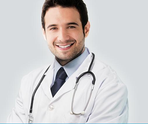 Medizin studieren im ausland plakos online tests for Studieren im ausland