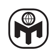 Mensa Intelligenztest Infos - sehr beliebt