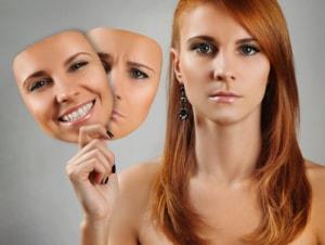 Psychotest online - kostenlos und sehr beliebt