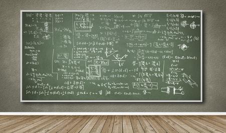 Physik Aufgaben kostenlos - sehr beliebt