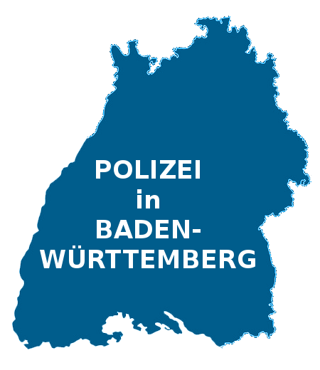 polizei baden wrttemberg bewerbung und auswahlverfahren - Polizei Bewerbung Bw