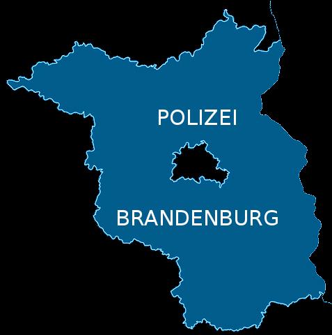 Polizei Brandenburg Bewerbung Und Auswahlverfahren Plakos Online Tests