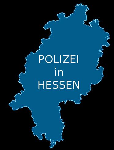Polizei Hessen Bewerbung Und Auswahlverfahren Plakos Online Tests