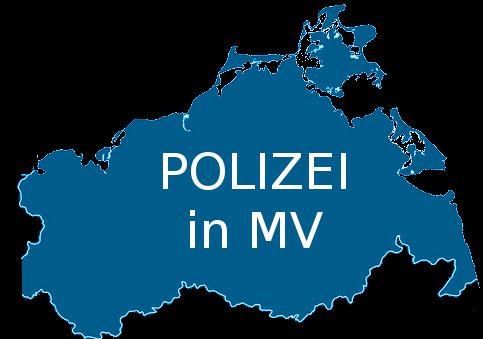 Polizei Mecklenburg Vorpommern Bewerbung Und Auswahlverfahren