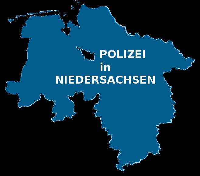 Polizei Niedersachsen Bewerbung Und Auswahlverfahren Plakos Online