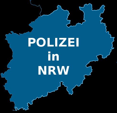 polizei nrw bewerbung und auswahlverfahren - Nrw Polizei Bewerbung