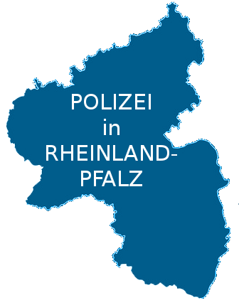 polizei rheinland pfalz bewerbung und auswahlverfahren - Bewerbung Polizei Rlp