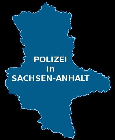 polizei sachsen anhalt bewerbung und auswahlverfahren - Polizei Thuringen Bewerbung
