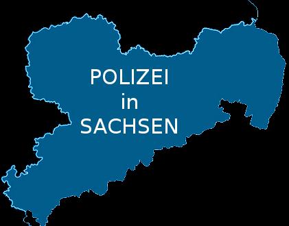 polizei sachsen bewerbung und auswahlverfahren - Polizei Sachsen Anhalt Bewerbung