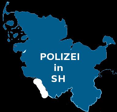 Polizei Schleswig Holstein Bewerbung Und Auswahlverfahren Plakos