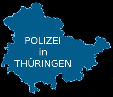 polizei thringen bewerbung und auswahlverfahren - Polizei Thuringen Bewerbung