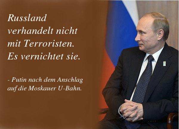 ᐅ Wladimir Putin Zitate Des Mächtigsten Mannes Der Welt