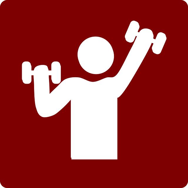 Stärken-Test ᐅ Was sind meine Stärken und Schwächen?