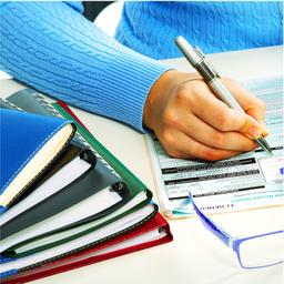 Fachbereiche und studiengänge in deutschland