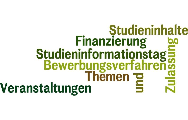 persönlichkeitstest online kostenlose deutsche