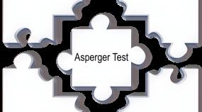 Autismus-Test - ermittle deinen AQ online und ohne
